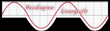 Hausdiagnose Linsengericht