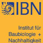 Logo_IBN_Rosenheim