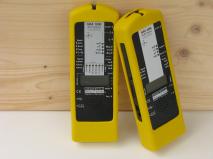 Messgerät für niederfrequente elektromagnetische Strahlung