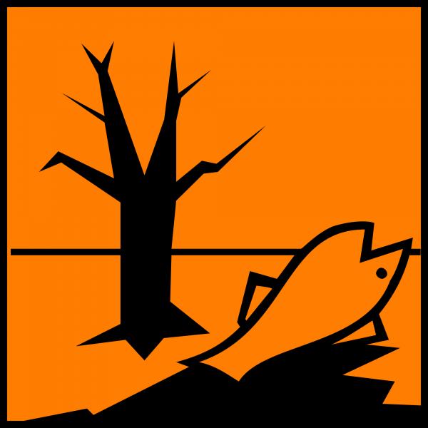 Schadstoffgruppen und Gifte