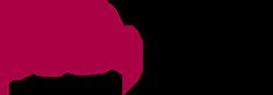KaGu media UG Logo
