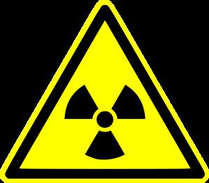 radon gefährlich