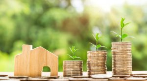Kosten Schadstoffmessung Wohnung